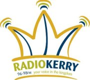 Radio Kerry, 10kB